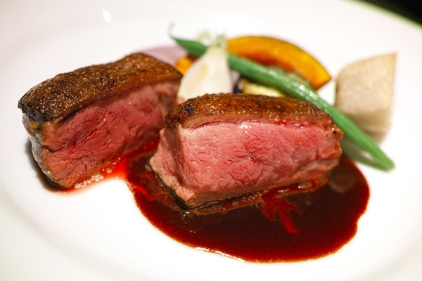restaurant-1820333_960_720