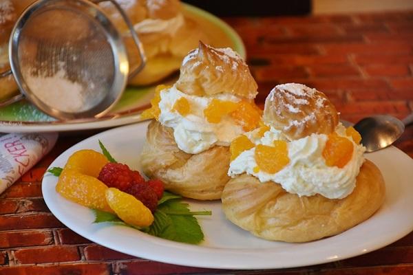 cream-puff-1694333_960_720