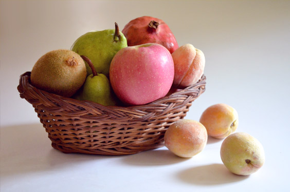 mixed_fruits_free_photo1