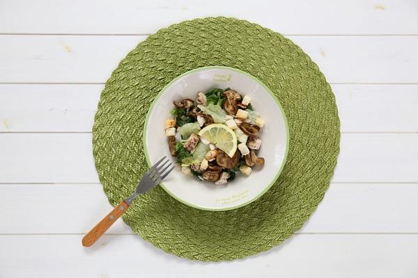 mushroom-salad-1607494_960_720