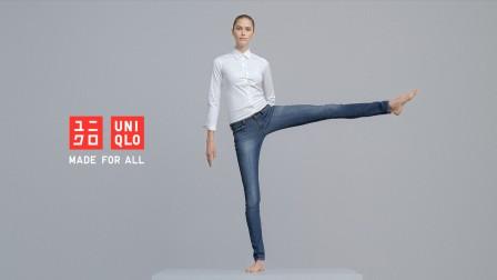 uniqlo_jeans_04-448x252